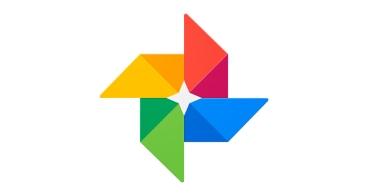Cómo hacer copia de seguridad de tus fotos con Google Fotos