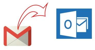 Cómo exportar tus contactos de Gmail a Outlook y otros