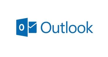 Configurar Microsoft Outlook con cuentas de correo de Gmail