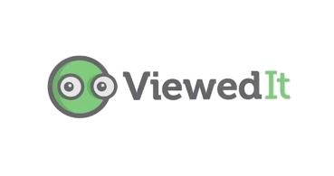 Graba y comparte tu pantalla con ViewedIt