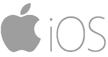¿Qué versión de iOS soporta mi iPhone?