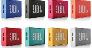 Dónde comprar el JBL Go