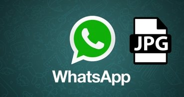 ¿Dónde se guardan las fotos de WhatsApp?