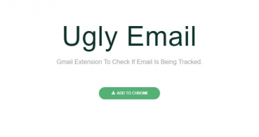 Conoce si están espiando tu email