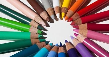 Cómo saber todos los colores que componen una foto