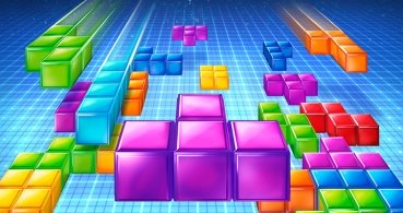 Descarga Kubik para Android, una curiosa alternativa al Tetris