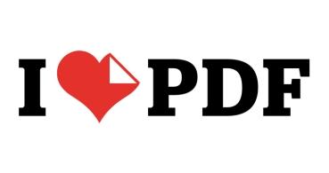 Cómo guardar las imágenes de un PDF