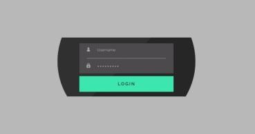 Cómo importar y exportar tus contraseñas de Chrome