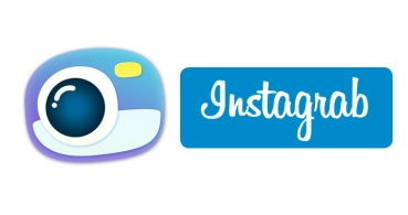 Cómo descargar vídeos e imágenes de Instagram