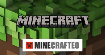 Cómo instalar mods en Minecraft