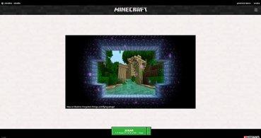 Cómo cambiar la versión de Minecraft