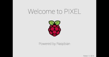 Cómo instalar Pixel, el sistema operativo que sacará tu viejo PC del cajón