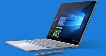 Cómo mostrar Equipo en el escritorio de Windows 10