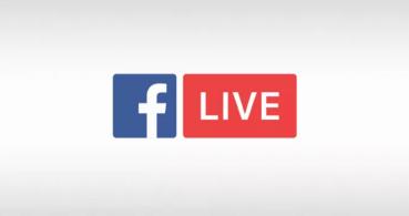 Cómo hacer streaming de videojuegos en Facebook Live con GeForce