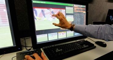 ¿Qué es el videoarbitraje y cómo afecta al Mundial de Fútbol de 2018?