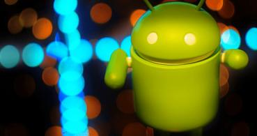 Cómo conocer las apps que menos usas en Android
