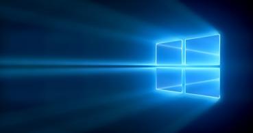 ¿Por qué todos los controladores de Windows tienen la misma fecha?