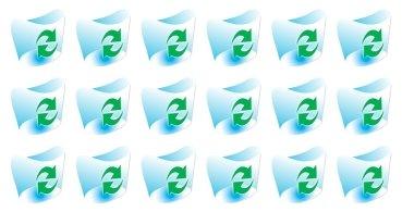 Cómo eliminar archivos en Windows 10 directamente sin pasar por la papelera