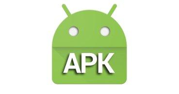 Cómo instalar archivos APK en Android
