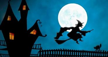 7 juegos Android para disfrutar de Halloween 2017