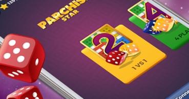 Descarga Parchis STAR, el juego de parchís para Android