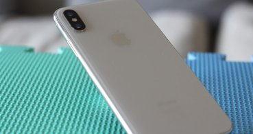 Review: iPhone X, el móvil de Apple que elimina el Touch ID
