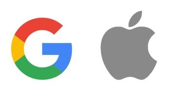 Todas las aplicaciones de Google para iOS