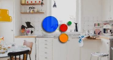 25 comandos de voz para hacerte con Google Assistant