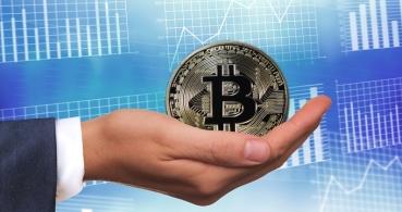 Dónde comprar un Bitcoin