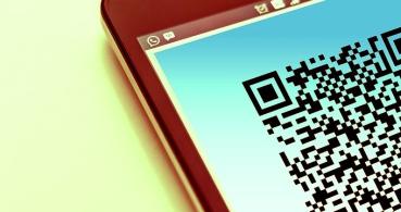 Cómo leer un código QR en Android