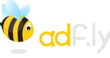 Cómo evitar Adfly en las páginas de descargas
