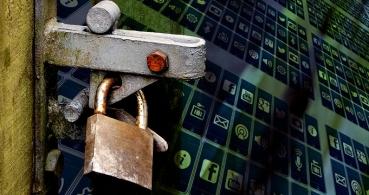 """Cómo evitar que """"Firewall de Windows"""" bloquee una aplicación"""