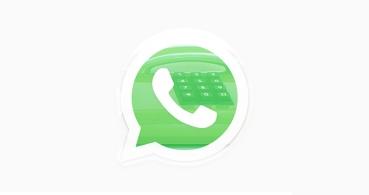 Cómo tener WhatsApp con un número gratis