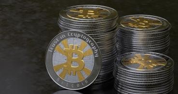 ¿Se pueden sacar Bitcoins en cajeros?