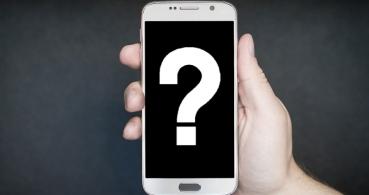 Teléfonos 2018: Lo que traen Samsung, Huawei, Apple y otras
