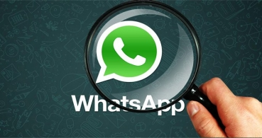 ¿WhatsApp Spy funciona?