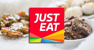 Cómo conseguir descuentos para Just Eat