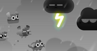 11 juegos para Android sin necesidad de conexión WiFi o 4G