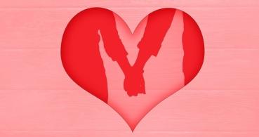 San Valentín: ¿Dónde encontrar ofertas y chollos?