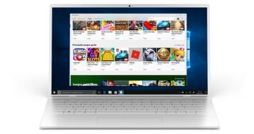 Cómo eliminar las apps preinstaladas en Windows 10
