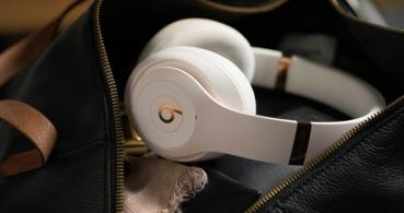 8 auriculares Beats para comprar
