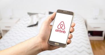 Cómo usar Airbnb