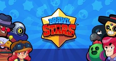¿Cuándo se podrá descargar Brawl Stars para Android?
