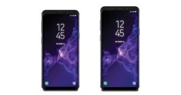 Galaxy S9 vs Galaxy S9 Plus: ¿Cuál comprar?