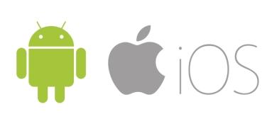 ¿Qué es más fácil de hackear, iOS o Android?