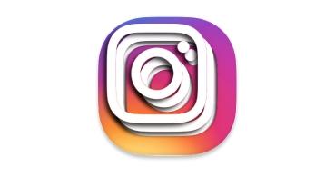 Cómo eliminar un mensaje en Instagram