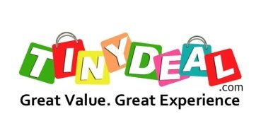 ¿Es fiable Tinydeal?