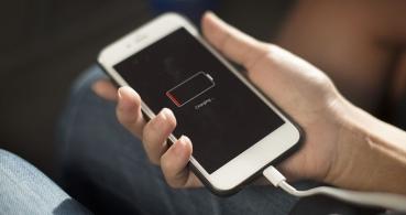 Cómo saber el estado de salud de la batería de tu teléfono