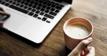 7 universidades para hacer un máster online