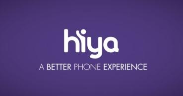 Hiya, la app para saber quién te llama